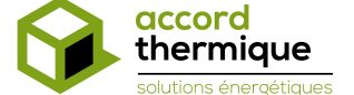 ACCORD THERMIQUE LOGO HD